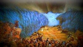 Firavun'un Cesedi Bulunmadı Mı?