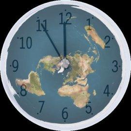 Birlikte Değerlendirelim-11 / Dünya Nereye Gidiyor?