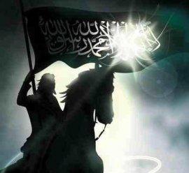 İslam'da Fetih Savaşı Var Mıdır?