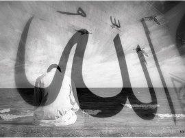 Birlikte değerlendirelim-2 / Peygamberlerin