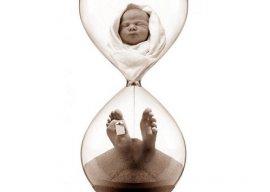 Bebeler Dede Olabilecek Mi?