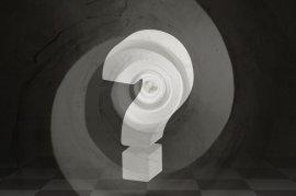 Birlikte Değerlendirelim-7 /Adem (a.s)'dan Önce İnsan-Beşer Var Mıydı?