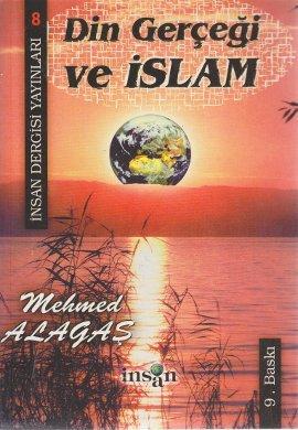 Din Gerçeği ve İslam