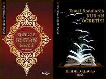 BİLGİLENDİRME! /Yayınlanan Kitaplar