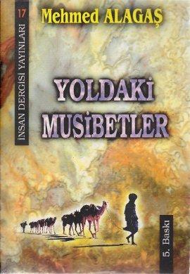Yoldaki Musibetler