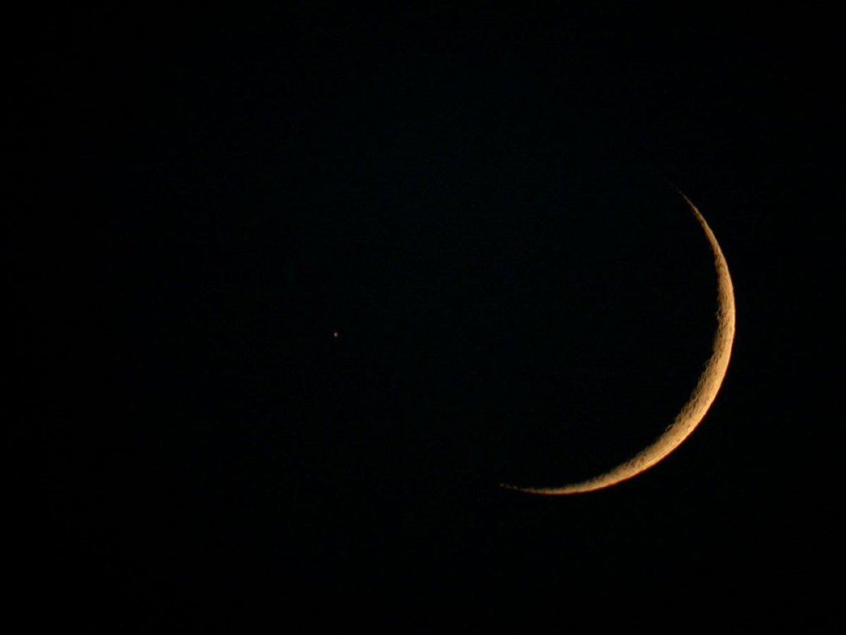 BİLGİLENDİRME! / Ramazan Bayramı