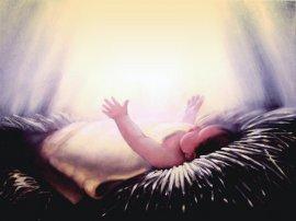 Cehennemlik Olabilecek Bir Kişinin Bebekken Ölmesi