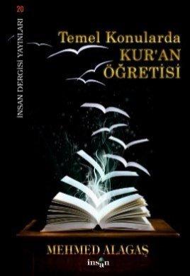 Temel Konularda Kur'an Öğretisi