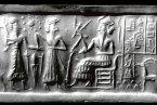 Yazıtlar Neyi Gösteriyor?